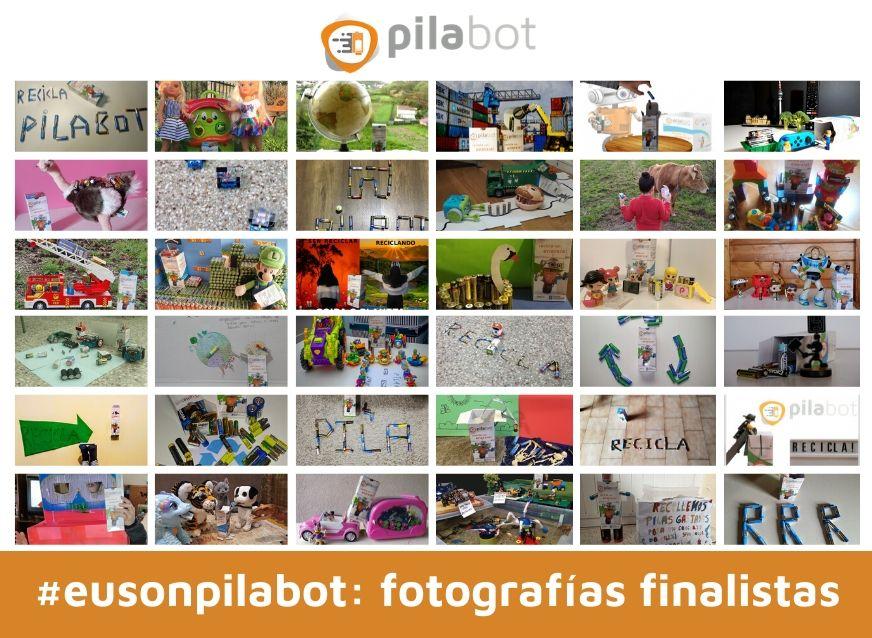eusonpilabot finalistas concurso pilabot